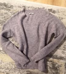 Orsay kötött pulcsi