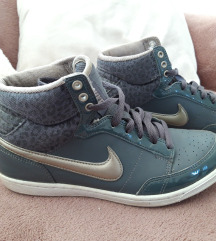 NIKE Limited cipő