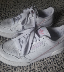 Adidas Continental 80 sneakers, trainers