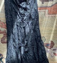 One size alkalmi csillogó ruha