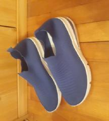 női cipő új