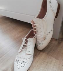 ÁRESÉS Elegáns Zara cipő