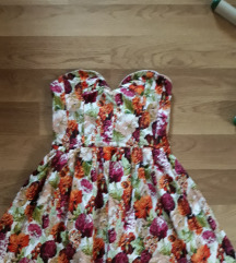 S-es méretű nyári ruha