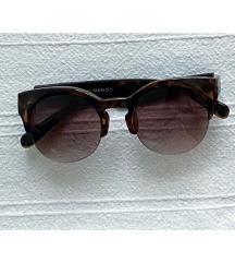Mango napszemüveg