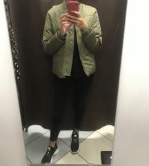 Warehouse kabát 36