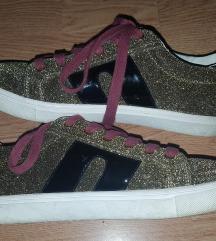 Steve Madden cipő