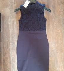 Orsay ruha