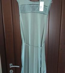 Címkés H&M ruha
