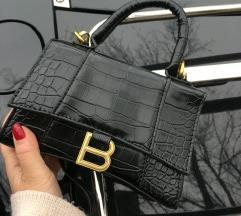 Balenciaga táska crossbody