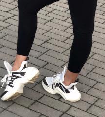 LV archlight cipő