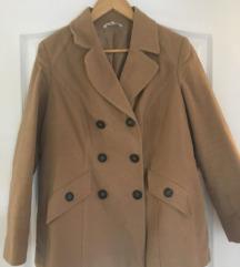 Marks & Spencer kabát