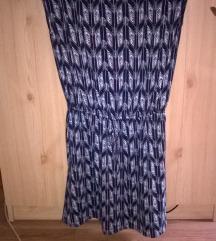 Sinsay nyári ruha M