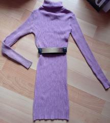 Pulcsi garbós ruha 🎀 kardigán