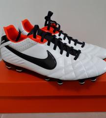 Nike Tiempo Mystic IV AG - foci cipő - 42.5 méret