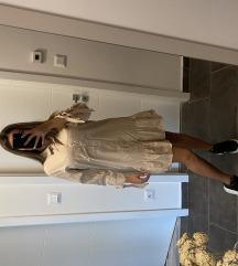 Reserverd dress