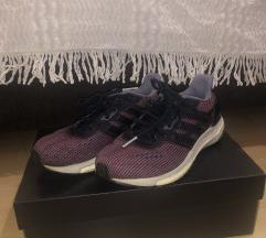 Adidas boost futócipő