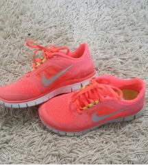 Nike Free Run 3.0 (37-es)