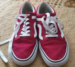 Vty tornacipő