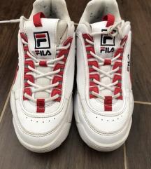 Eladó Fila cipő