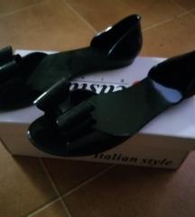 Női szandál cipő