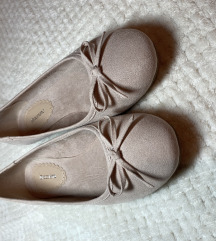 Graceland balerina cipő ✨