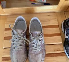 New Balance 420 sportcipő