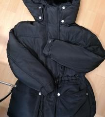 Zara új kabát (pk az árban)