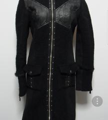 Ozzy kabát