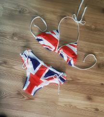 Új bikini S méret