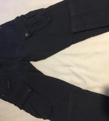 Retro Jeans farmer naci
