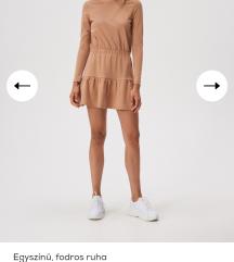Őszi ruha