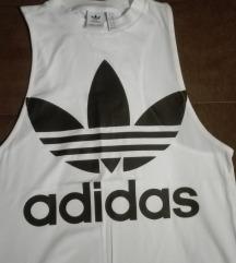 Eredeti Adidas trikó