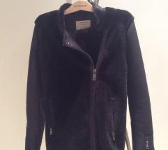Zara, új kabát