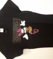 Louis Vuitton póló