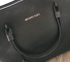 Michael Kors pakolòs táska