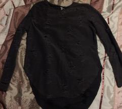 hosszó ujjú póló