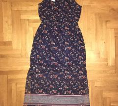 44-es címkés H&M ruha