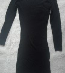 Pulóver ruha