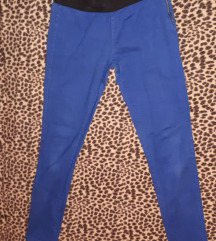 Cropp jeggings