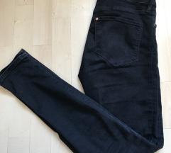 H&M shaping skinny regular famer nadrág alkuképes