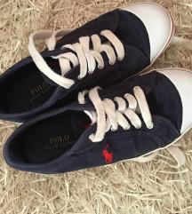 Ralph lauren cipő