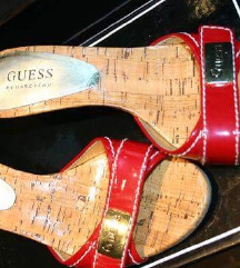 Guess Marciano papucs 37