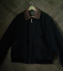 Boss férfi kabát