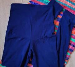 XS - Esmara kismama leggings