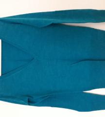Tally Weijl hosszú pulcsi