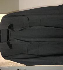 Zara ing