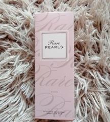 rare pearls parfüm