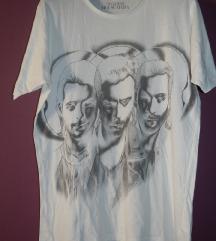Swedish House Mafia Póló