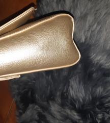Versace arany  (Hibás) újszerű eredeti