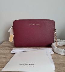 Michael Kors eredeti női táska új